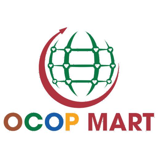 SP CHỨNG NHẬN OCCOP